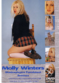 Molly Winters (disc)